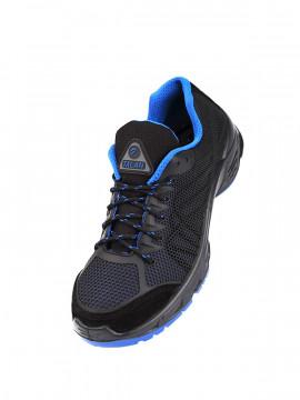 Walker 170 Blue 2