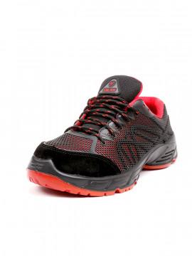Walker 170 Red 2