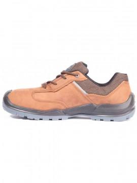 Outdoor 368 Brown 2