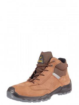 Outdoor 318 Brown 1