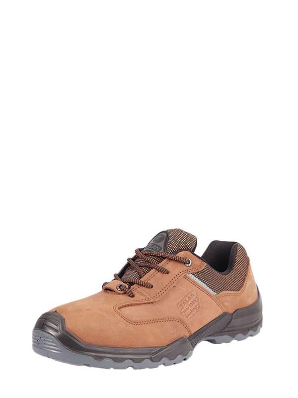 Outdoor 368 Brown