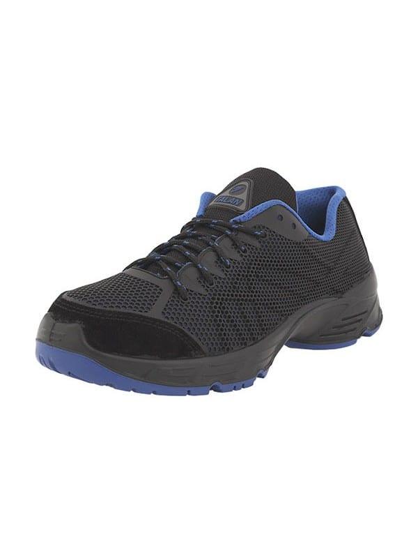 Walker 170 Blue
