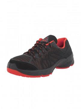 Walker 170 Red 1