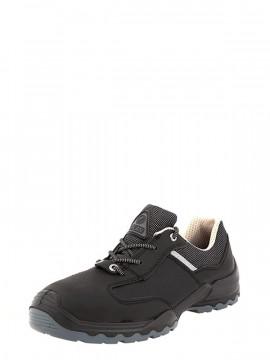 Outdoor 368 Black 1