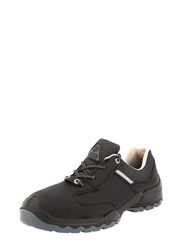 Outdoor 368 Black